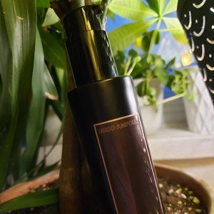 ECO YOUR SKIN Meso Ampoule